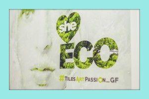 https://www.colpdefecte.com/wp-content/uploads/2016/06/GAYAFORES_GENÉRICA2016_Lite_ECO_COLPDEFECTE_RICARDO-DUVAL-300x200.jpg